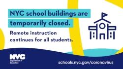 ALL SCHOOLS FULLY REMOTE BEGINNING THURSDAY 11-19-2020
